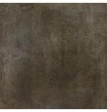 NORD CERAM Bodenfliese One ONE337 Tabak, rektifziert / R10 - 60x60 cm