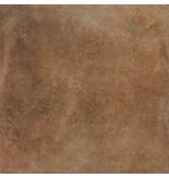 NORD CERAM Bodenfliese One ONE338 Terra, rektifziert / R10 - 60x60 cm