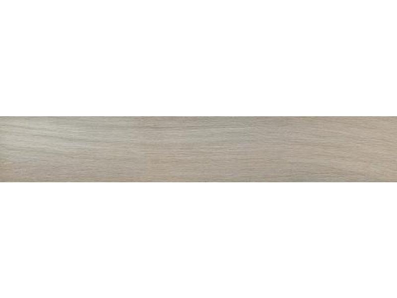 NORD CERAM Bodenfliese Residential RES570 Weiß, rektifziert / R10 - 20x120 cm