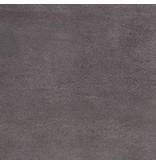 NORD CERAM Bodenfliese Shift SHI645 Graphit, rektifziert / R10 - 33x33 cm