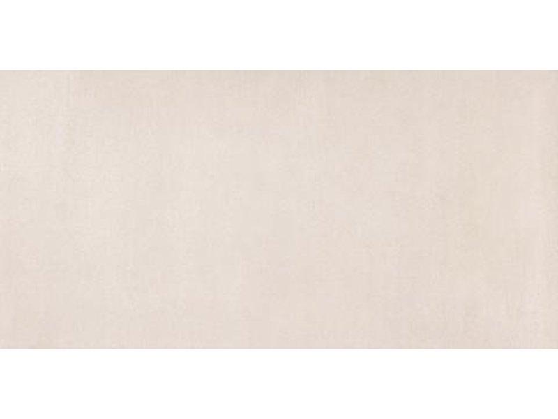 NORD CERAM Bodenfliese Shift SHI832 Beige, rektifziert / R9 - 30x60 cm