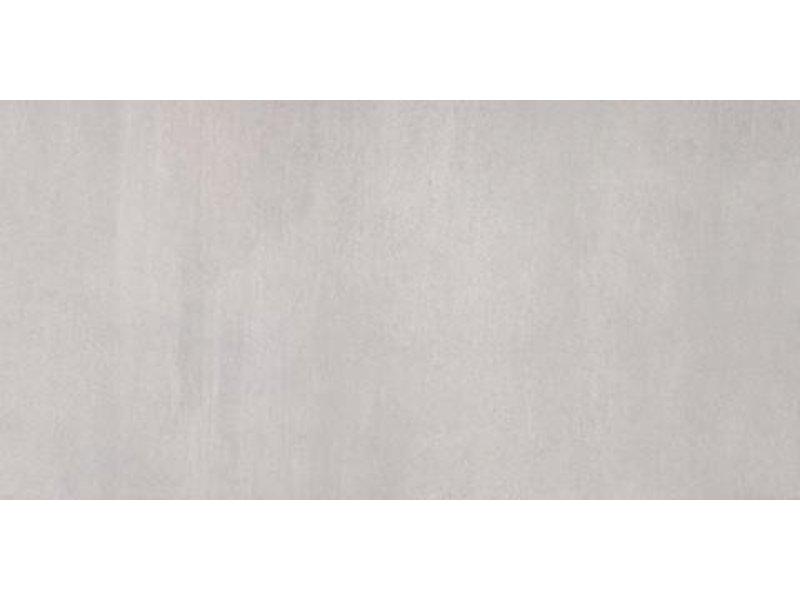 NORD CERAM Bodenfliese Shift SHI841 Grau, rektifziert / R10 - 30x60 cm