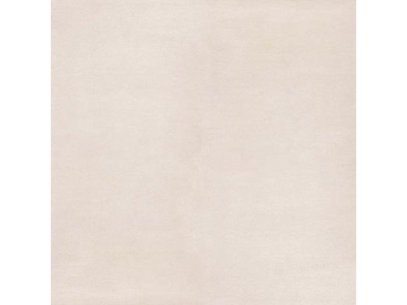 NORD CERAM Bodenfliese Shift SHI232 Beige, rektifziert / R9 - 60x60 cm
