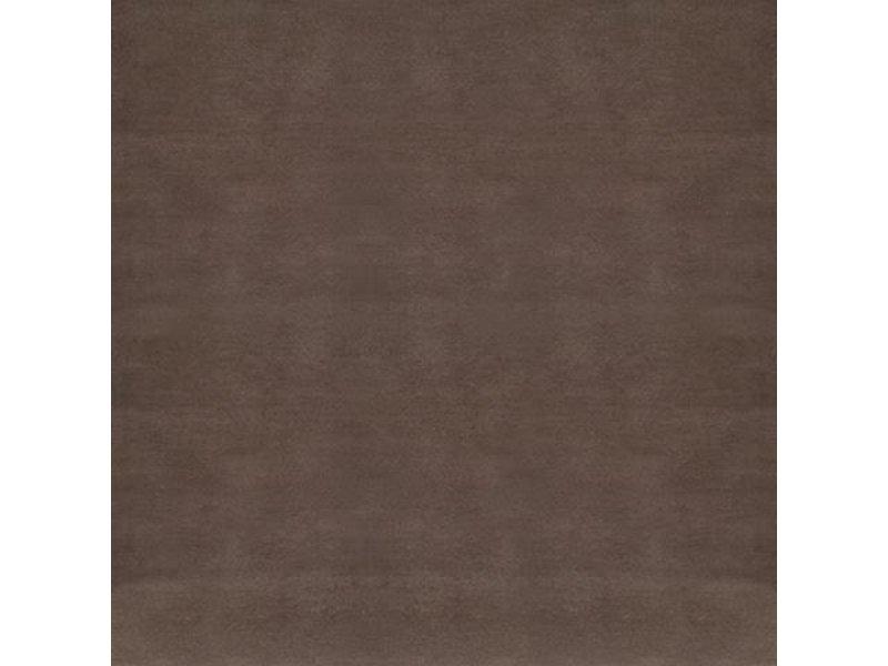 NORD CERAM Bodenfliese Shift SHI238 Mocca, rektifziert / R9 - 60x60 cm