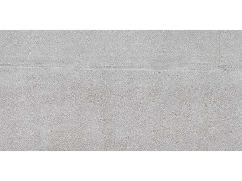 NORD CERAM Bodenfliese Tecno-Stone TST831 Grau, rektifziert / R10 - 30x60 cm