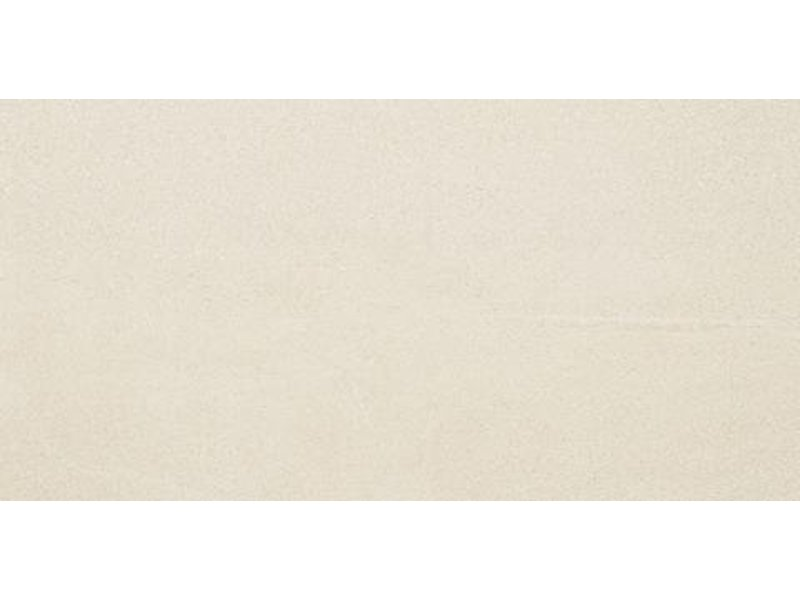 NORD CERAM Bodenfliese Tecno-Stone TST832 Beige, rektifziert / R10 - 30x60 cm