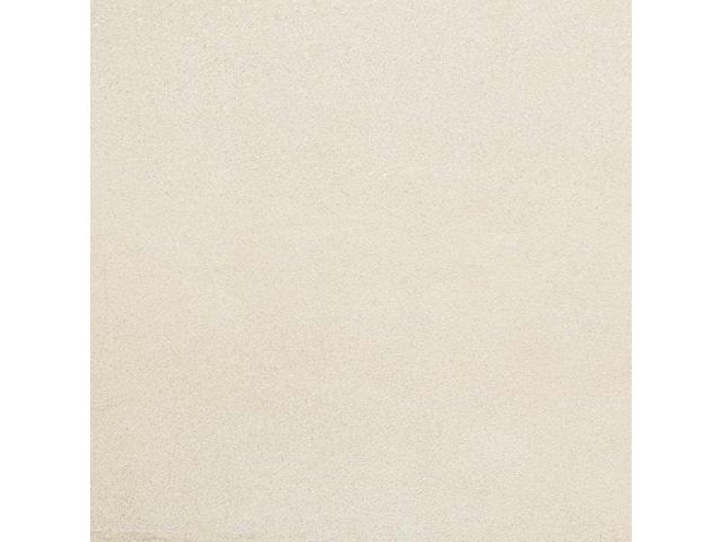 NORD CERAM Bodenfliese Tecno-Stone TST232 Beige, rektifziert / R10 - 60x60 cm
