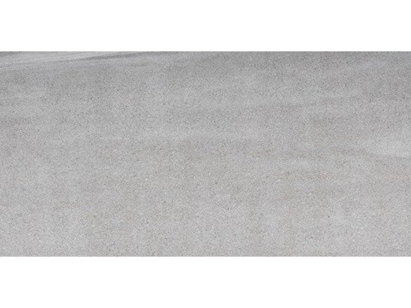 NORD CERAM Bodenfliese Tecno-Stone TST451 Grau, rektifziert / R10 - 60x120 cm