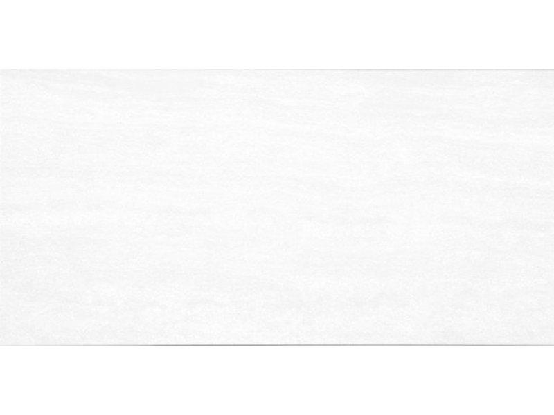 McTile Wandfliesen Barletta 2040015L Grau - 20x40 cm