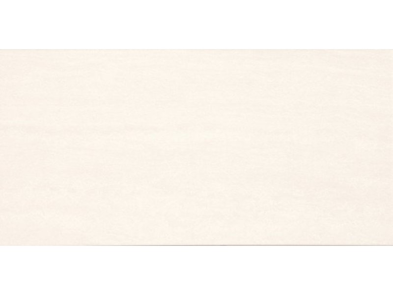 McTile Wandfliesen Barletta 2040016L Beige - 20x40 cm