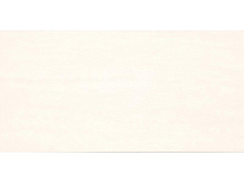 McTile Wandfliesen Barletta 3060016L Beige - 30x60 cm