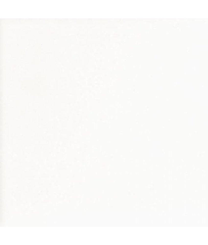 Wandfliesen Caldero 1515102L Weiß Matt - 15x15 cm