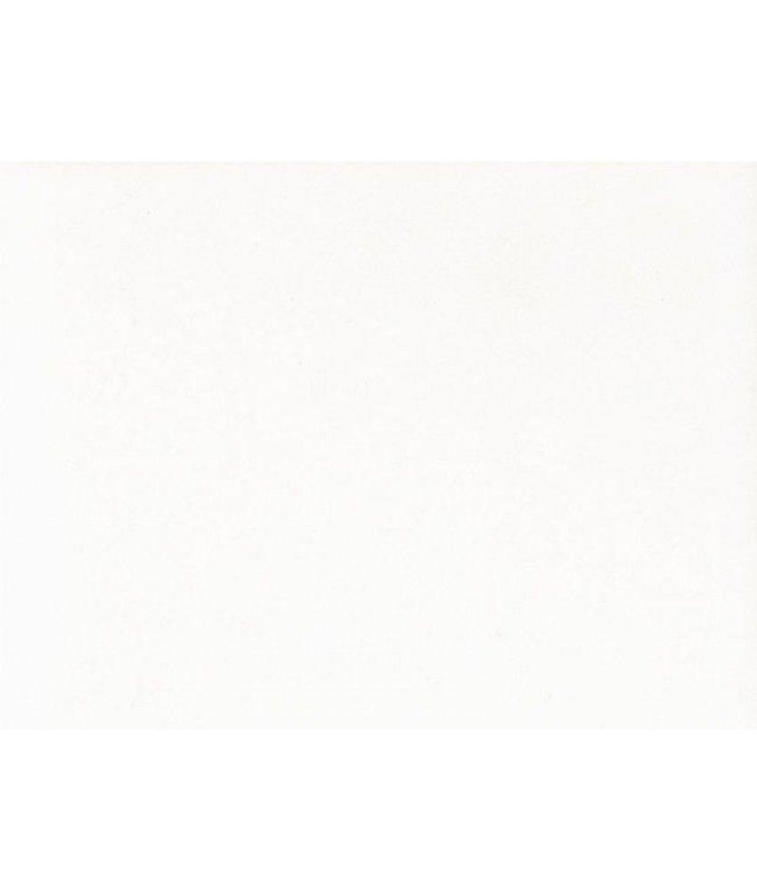 Wandfliesen Caldero 1520101L Weiß Glanz - 15x20 cm