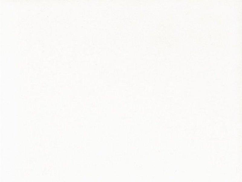 McTile Wandfliesen Caldero L Weiß Matt 15x20 cm