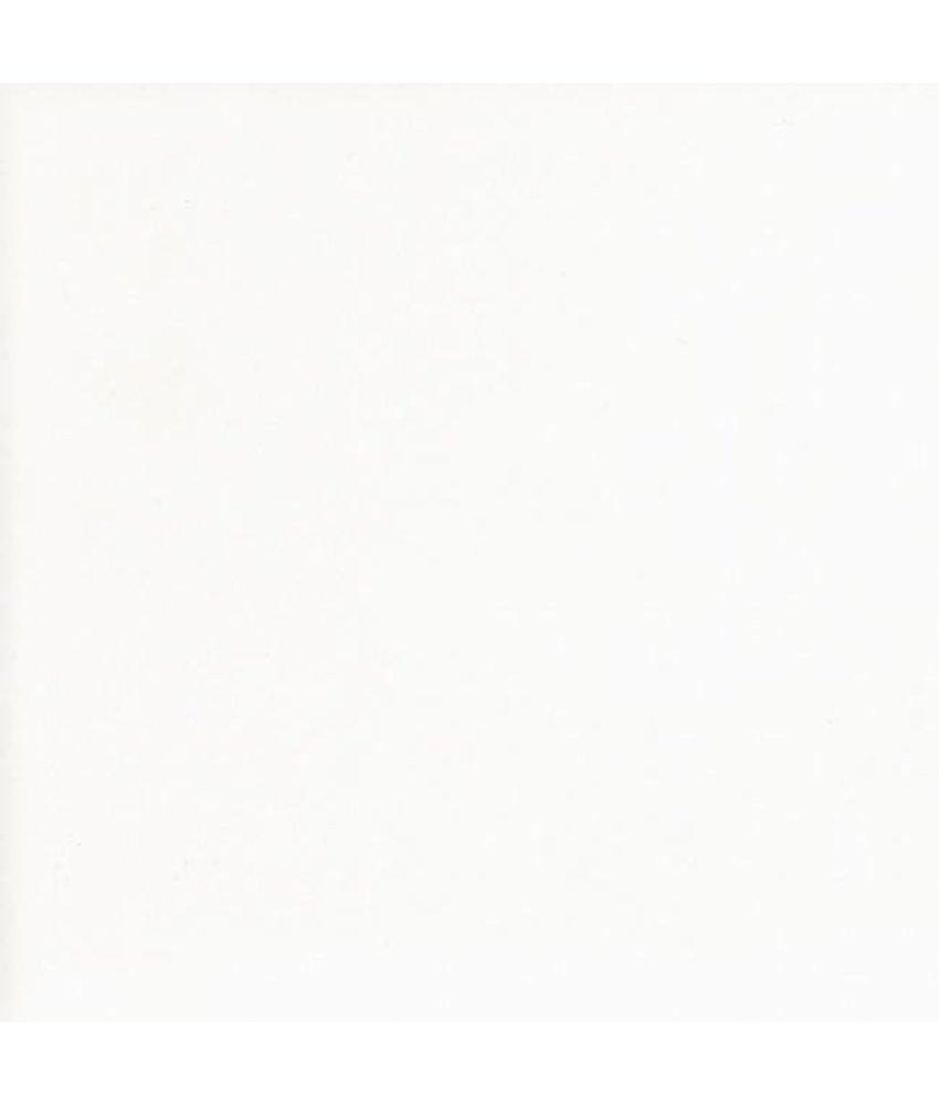Wandfliesen Caldero 2020101L Weiß Glanz - 20x20 cm