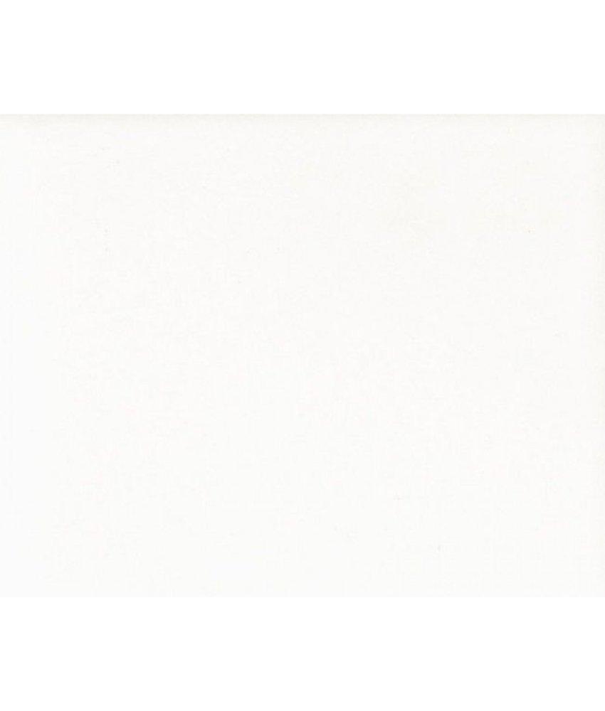 Wandfliesen Caldero 2025102M Weiß Matt - 20x25 cm