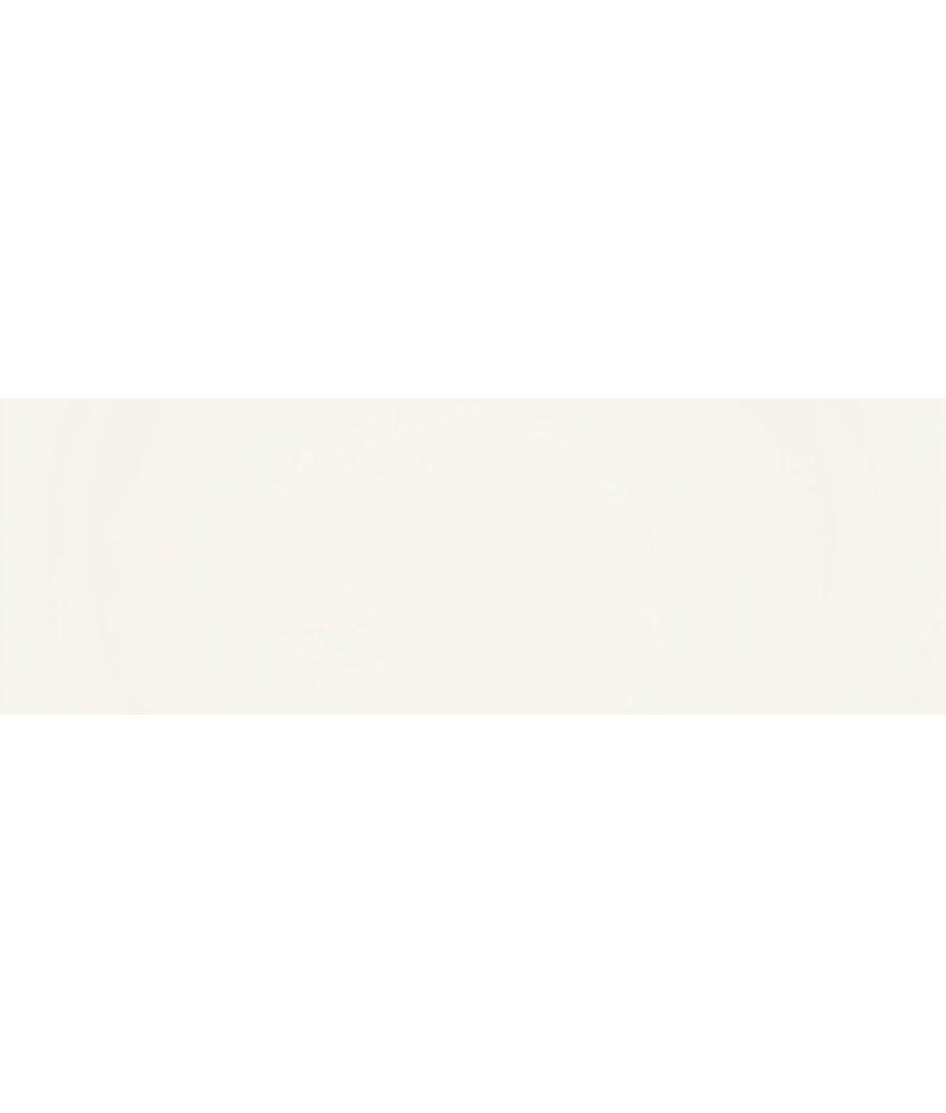 Wandfliesen Caldero 2060165S Beige Glanz - 20x60 cm