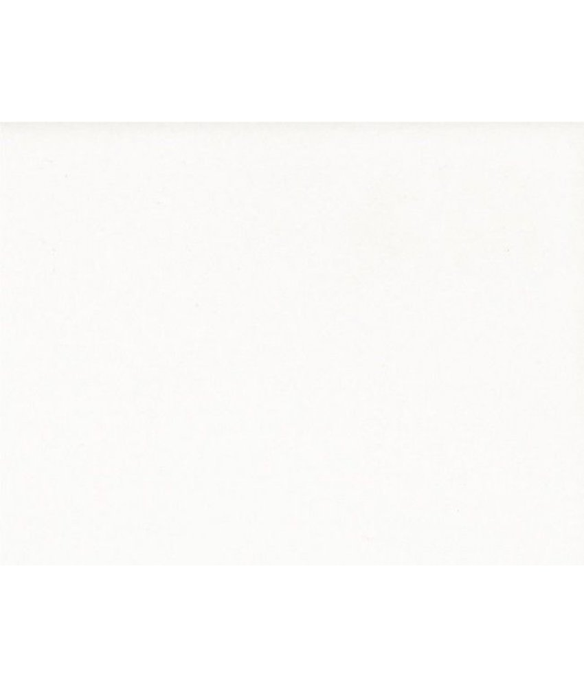 Wandfliesen Caldero 2533302D Weiß Matt gewellt - 25x33 cm