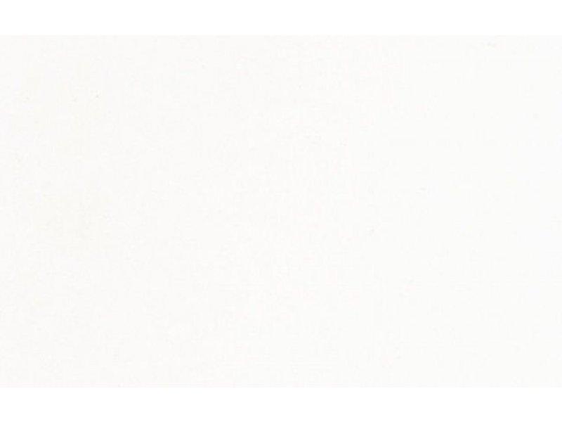 McTile Wandfliesen Caldero 2540001E Weiß Glanz - 25x40 cm