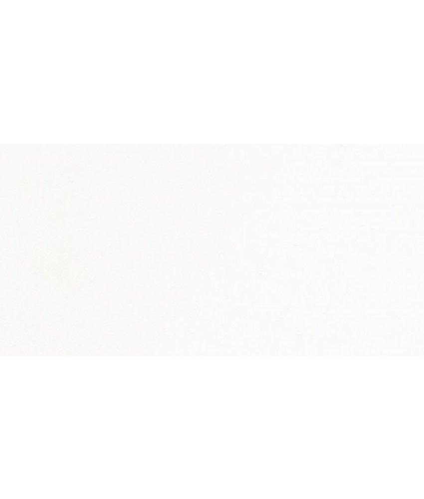 Wandfliesen Caldero 3060711L Weiß Matt rektifiziert - 30x60 cm