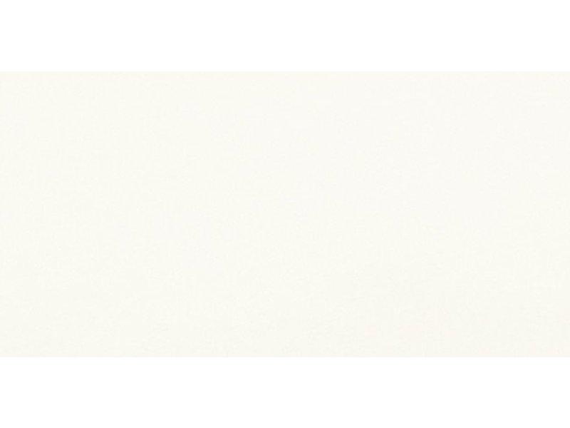 McTile Wandfliesen Felino 3060230E Beige - 30x60 cm