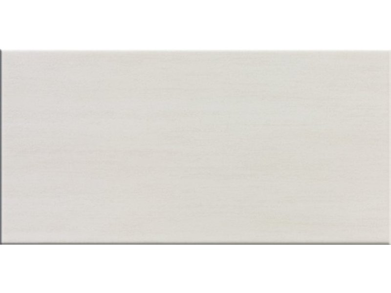 McTile Wandfliesen Fidenza 2550327S Beige - 25x50 cm
