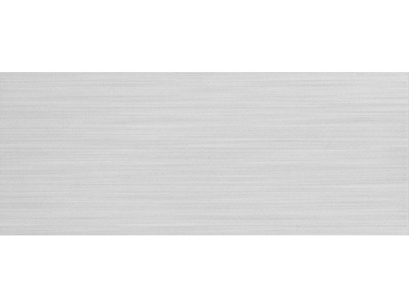 McTile Wandfliesen Laconi 2050181K Kiesel, strukturiert - 20x50 cm