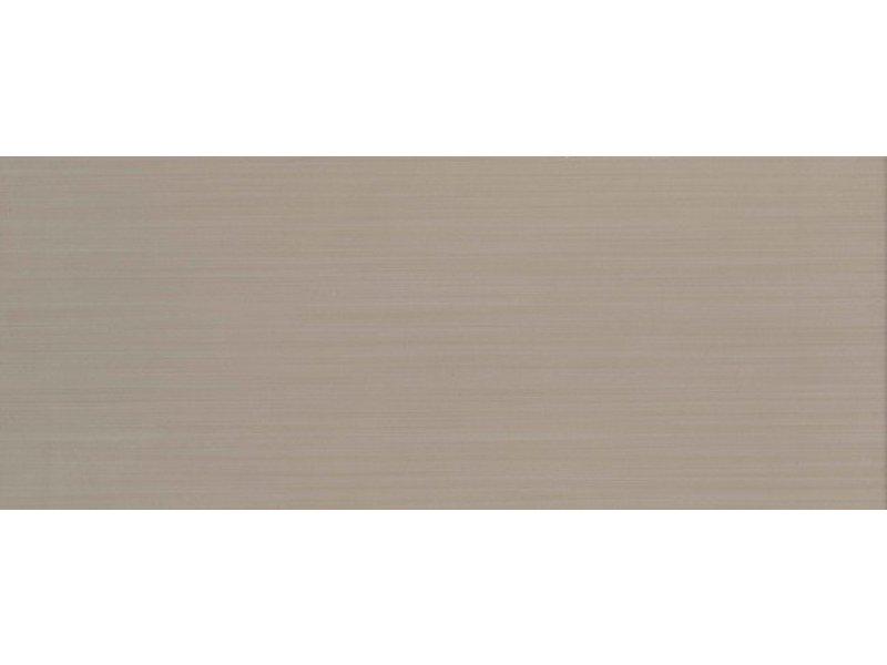 McTile Wandfliesen Laconi 2050182K Taupe, strukturiert - 20x50 cm