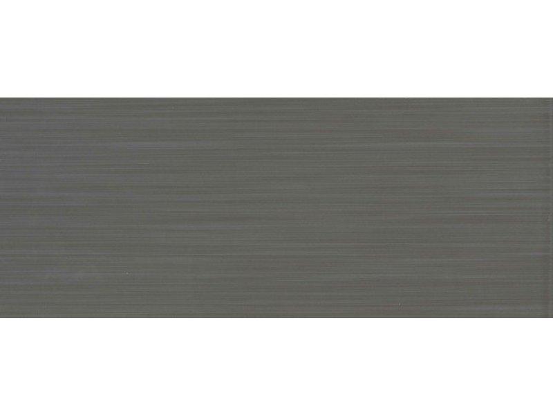 McTile Wandfliesen Laconi 2050183K Gothic, strukturiert - 20x50 cm