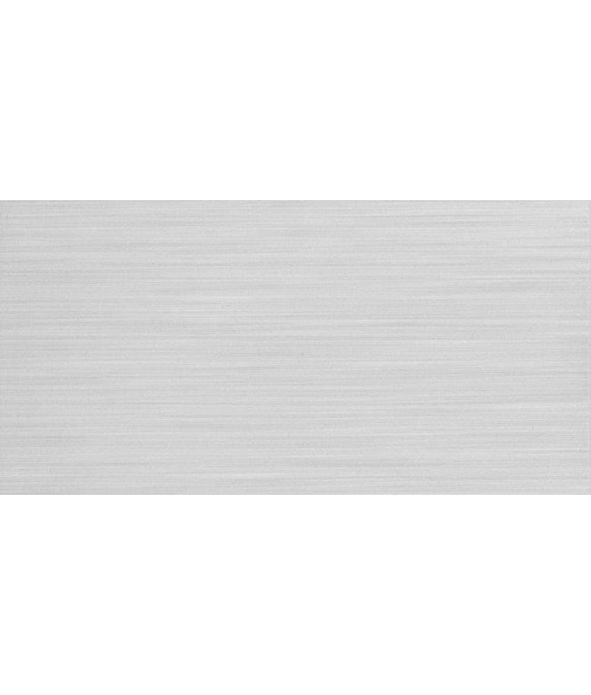 Wandfliesen Laconi 3060181K Kiesel, strukturiert - 30x60 cm