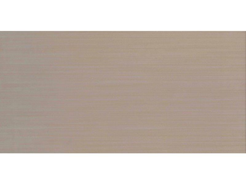 McTile Wandfliesen Laconi 3060182K Taupe, strukturiert - 30x60 cm
