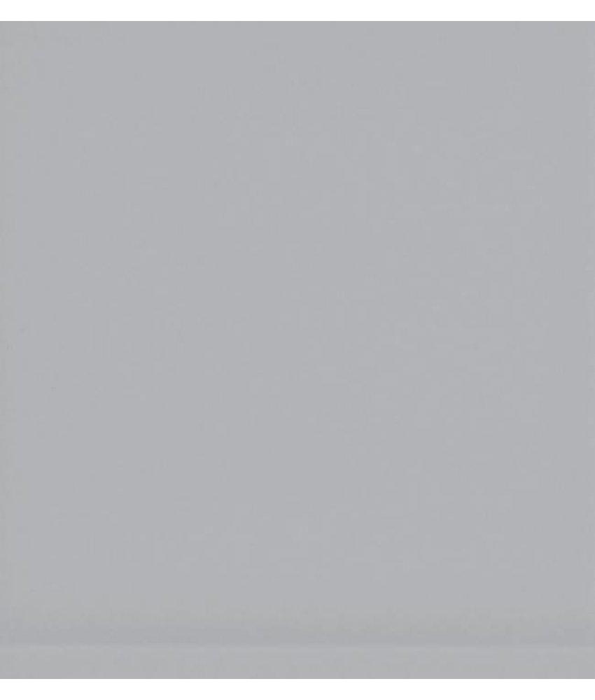 Caldero Mosaik-Formteile HOSO 1010282D Grau, Matt 10x10, Glasiert