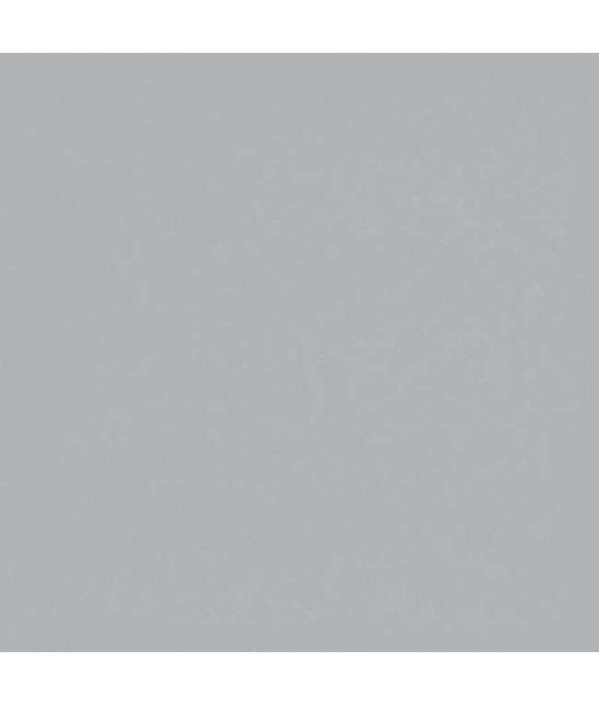 Caldero Steinzeug Bodenfliesen 2020280L Grau, Matt 20x20, Glasiert, Abr. 4