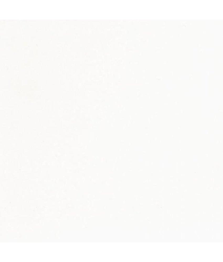 Caldero Steinzeug Bodenfliesen 2020271L Weiß, Matt 20x20, Glasiert, R10B Abr. 4