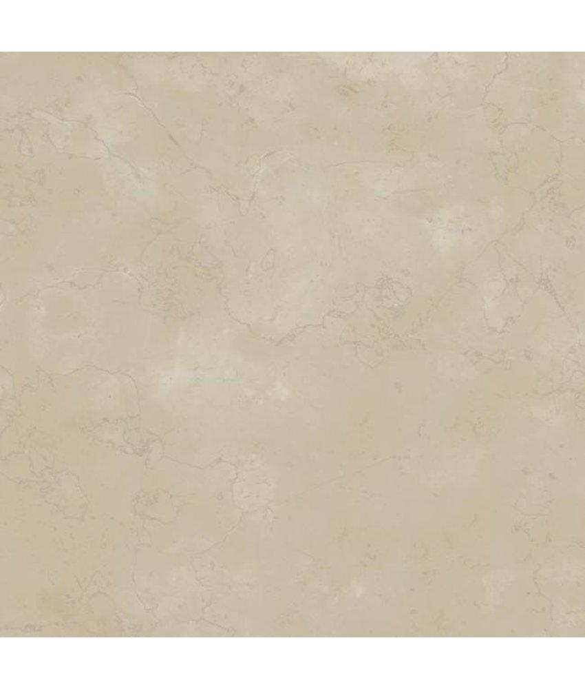 Alba Feinsteinzeug Bodenfliesen 3333045S Beige / R10, Abr.4, Glasiert - 33x33cm