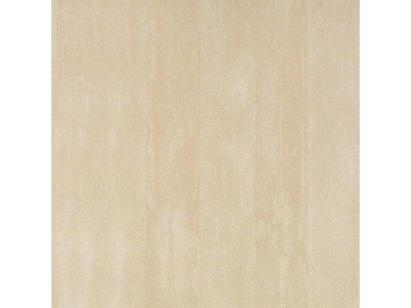 McTile Balvano Feinsteinzeug Bodenfliesen 3333671L Beige / R9, Abr.5, Glasiert - 33*33cm