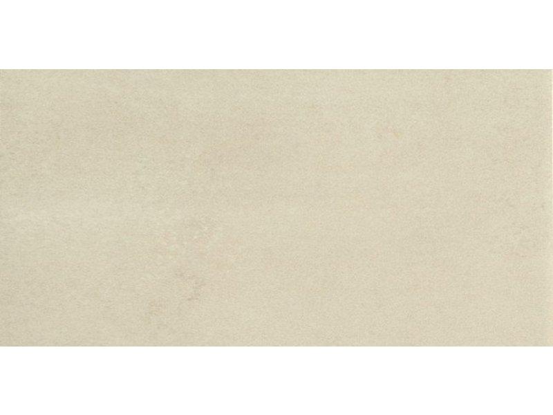 McTile Felino Feinsteinzeug Bodenfliesen 3060232E Beige, glasiert / R9, Abr.4 - 30x60cm