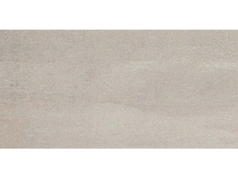 McTile Felino Feinsteinzeug Bodenfliesen 3060233E Taupe, glasiert / R9, Abr.4 - 30x60cm