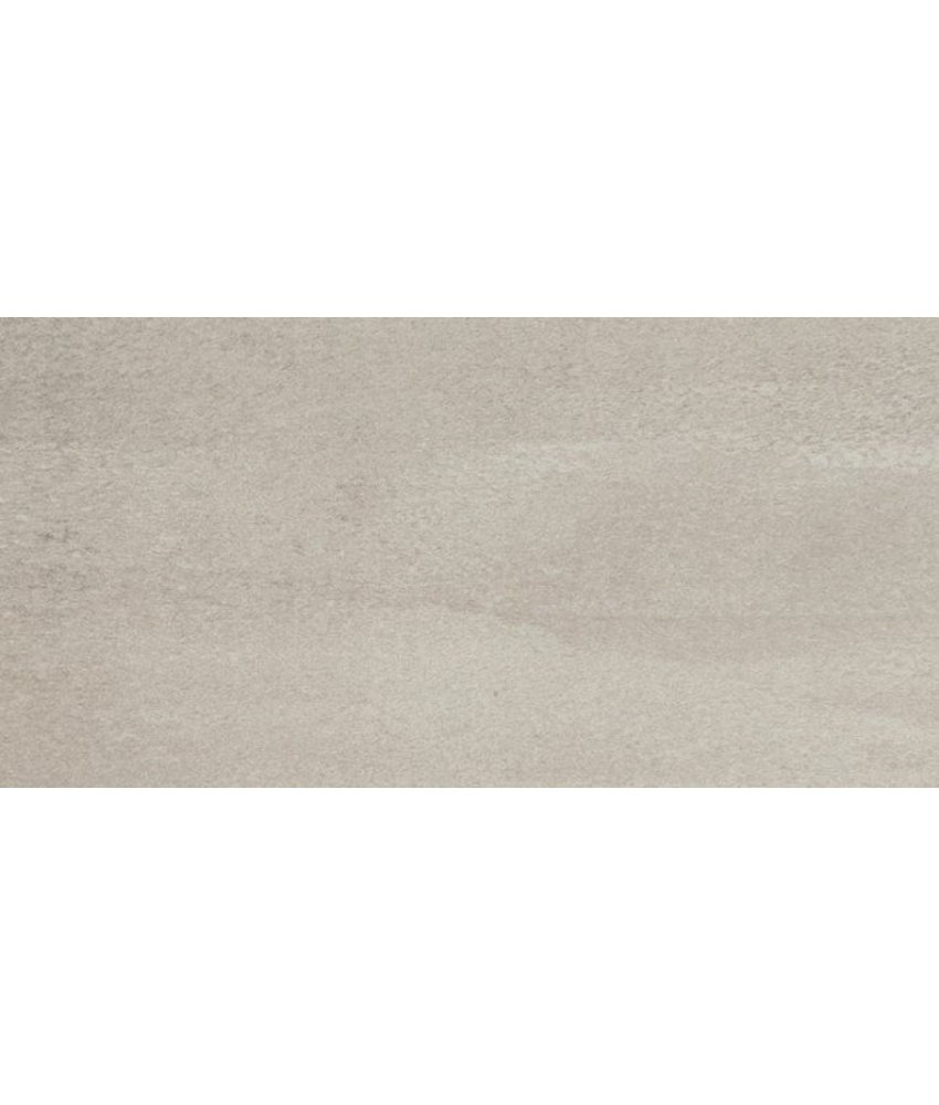 Felino Feinsteinzeug Bodenfliesen 3060233E Taupe, glasiert / R9, Abr.4 - 30x60cm