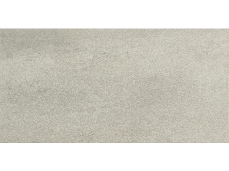 McTile Felino Feinsteinzeug Bodenfliesen 3060234E Grau, glasiert / R9, Abr.4 - 30x60cm