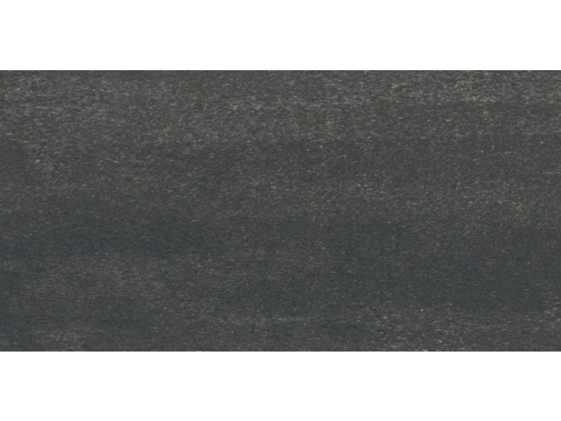 McTile Felino Feinsteinzeug Bodenfliesen 3060235E Schwarzbraun, glasiert / R9, Abr.3 - 30x60cm