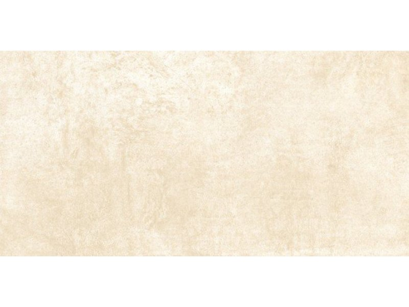 McTile Moretta Feinsteinzeug Bodenfliesen 3060026G Beige, glasiert / R9, Abr.4 - 30x60cm