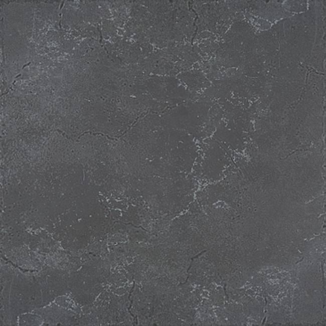 Berühmt McTile Verona Feinsteinzeug glasiert Bodenfliesen 3333592N ZI93