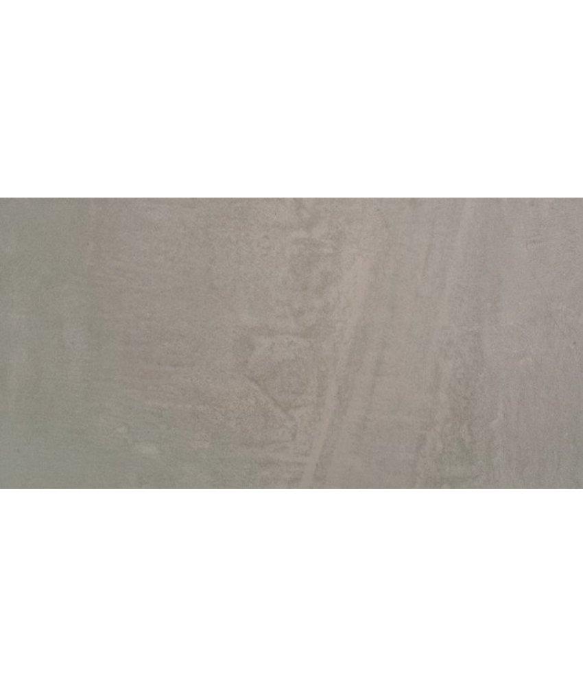 Architects Feinsteinzeug Bodenfliesen 3060821K Taupe, rektifiziert / R10A - 30x60cm