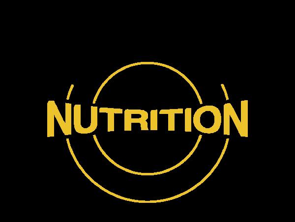 14-daagse reiniging van het lichaam | Detox Nutrition