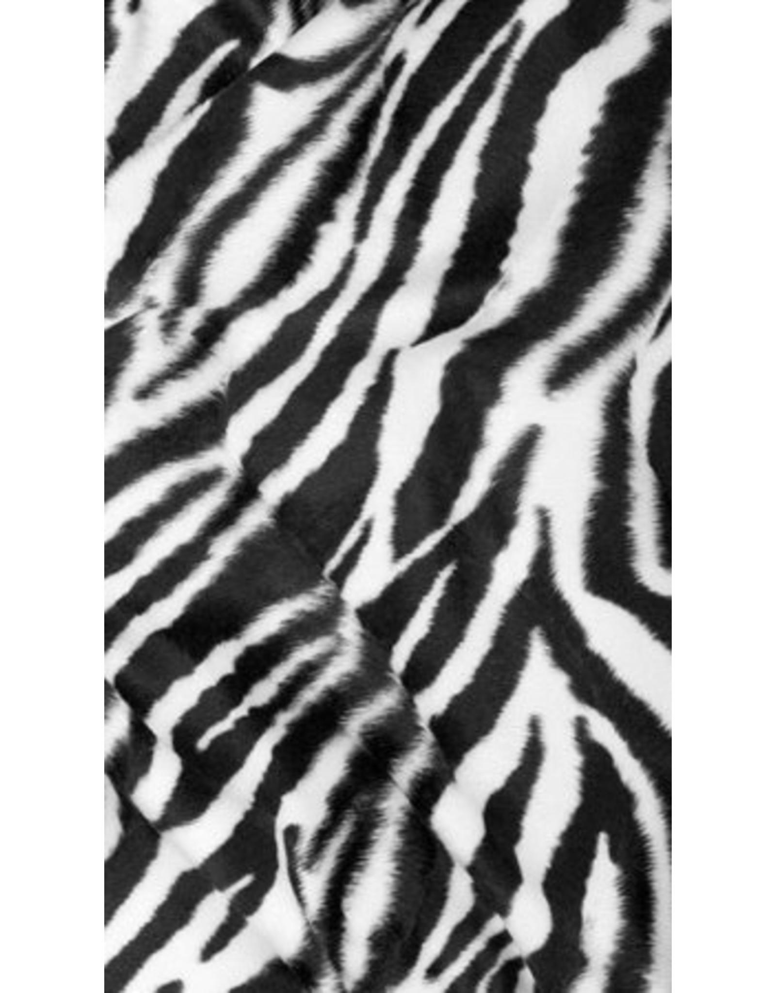 "the shoe-tattoo the shoe-tattoo ""Zebra"""