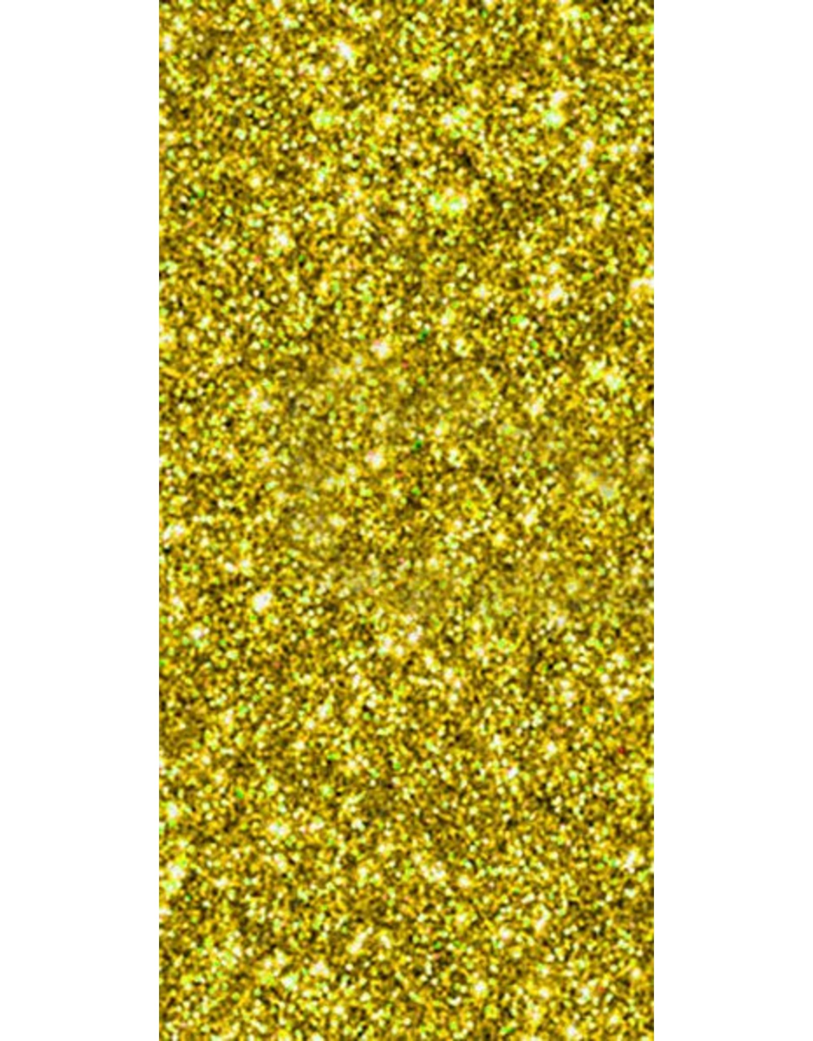 "the shoe-tattoo the shoe-tattoo ""Glitter GOLD"""