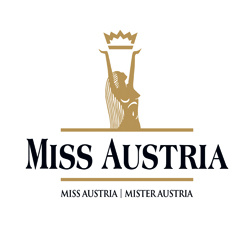 miss austria corporation