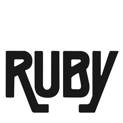 ruby boutique