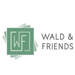 wald und friends